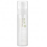 Спрей увлажняющий The Skin House Aloe Water Mist