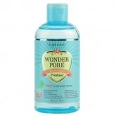 Тонер Etude House Wonder Pore Freshner