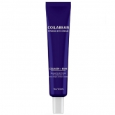 Крем для глаз The Yeon CollaBean Firming Eye Cream