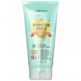 Пенка для проблемной кожи Etude House Wonder Pore Deep Foaming Cleanser