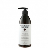 Шампунь The Skin House Dr. Camucamu Hair Shampoo