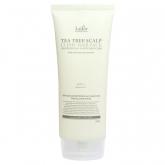Маска для кожи головы Lador Teatree Scalp Hair Pack