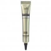 Ночная сыворотка для волос Lador Keratin Power Fill Up Sleeping Clinic Ampoule