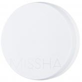 Увлажняющий кушон Missha M Magic Cushion Moisture