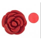 Помада для губ The Yeon Rosy Lips Soft Rose Petals Colored Lip