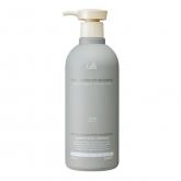 Шампунь против перхоти с климбазолом Lador Anti-Dandruff Shampoo