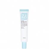 Солнцезащитный крем с цинком A'Pieu Cicative Zinc Sun Cream
