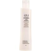 Шелковая эссенция для волос Esthetic House Cp-1 The Remedy Silk Essence