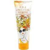 Маска для волос восточные травы Esthetic House Cp-1 Oriental Herbal Cleansing Treatment