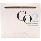 Набор для карбокситерапии Esthetic House Esthetic Formula Carbonic Mask