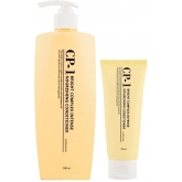 Протеиновый кондиционер для волос Esthetic House Cp-1 Bright Complex Intense Nourishing Conditioner