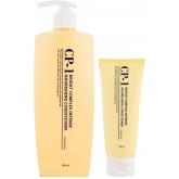 Протеиновый кондиционер для волос Esthetic House Cp-1 Intense Nourishing Conditioner