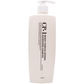 Протеиновый шампунь для волос Esthetic House Cp-1 Intense Nourishing Shampoo