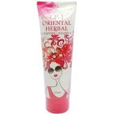 Шампунь для волос  Esthetic House Cp-1 Oriental Herbal Cleansing Shampoo