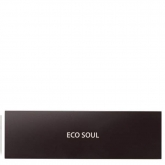 Палетка для контурного макияжа The Saem Eco Soul Contour Palette