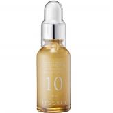 Коллагеновая сыворотка для лица It's Skin Power 10 Formula Co Effector