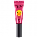 Тинт для губ G9Skin Color Tok Tint