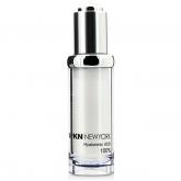 Гиалуроновая кислота 100% для ухода за кожей лица Ipkn NewYork Hualuronic Acid 100%