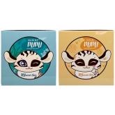 Гидрогелевые патчи для глаз Secret Skin Mimi Hydrogel Eye Patch