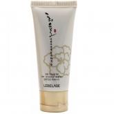 BB крем с улиточным муцином Lebelage Heeyul Premium Snail BB Cream