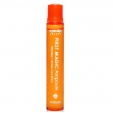 Ампулы для лица с экстрактом облепихи Eyenlip First Magic Ampoule Vitamin