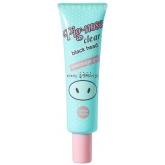 Массажный пилинг-гель для борьбы с черными точками Holika Holika Piggy Clear Black Head Peeling Massage Gel