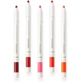 Карандаш для губ The Saem Lip Saemmul Longwear Multi Lip Pencil
