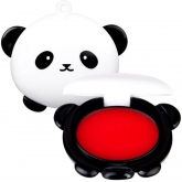 Бальзам для губ Tony Moly Panda's Dream Pocket Lip Blam