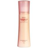Лосьон для лица на основе коллагена Deoproce Cleanbello Collagen Essential Moisture Lotion