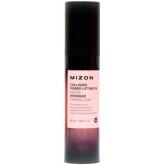 Лифтинг сыворотка с коллагеном Mizon Collagen Power Lifting EX Serum