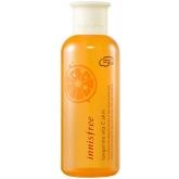 Тоник с витамином С Innisfree Tangerine Vita C Skin