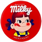 Стойкий увлажняющий кушон Holika Holika Peko Jjang Hard Cover Glow Cushion SPF50+ PA+++