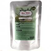 Моделирующая альгинатная маска Inoface Tea Tree Modeling Mask