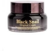 Крем с улиточным экстрактом Secret Key Black Snail Original Cream
