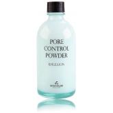 Очищающая поры эмульсия The Skin House Pore Control Powder Emulsion