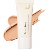 База под макияж Innisfree Smart Make Up Blender