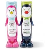Спрей для ног и обуви Nature Republic Happy Mate Shoe Spray