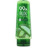 Многофункциональный гель с 99% концентрацией алоэ Etude House 99% Aloe Soothing Gel