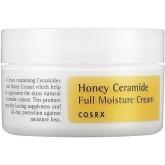 Увлажняющий крем CosRX Honey Ceramide Full Moisture Cream