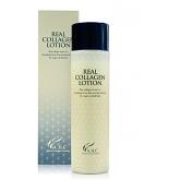 Коллагеновый лосьон AHC Real Collagen Lotion