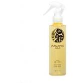 Спрей для волос премиум-класса Missha Dong Baek Gold Premium Recovery Hair Mist