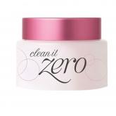 Средство для удаления макияжа Banila Co Clean it Zero