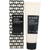 ББ крем Mizon Correct BB cream SPF50+/PA+++ 50 мл