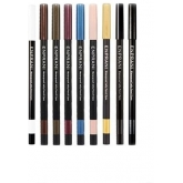 Водостойкий карандаш для глаз Enprani Waterproof Jelly Pencil Eyes