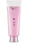 Ночной питательный крем для лица Missha MISA Yei Hyun Overnight Cream