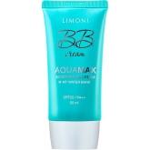 BB-крем Limoni Aquamax Moisture
