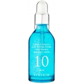 Сыворотка для лица It's Skin Power 10 Formula Gf Effector