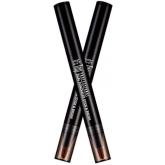 Консиллер для маскировки несовершенств It's Skin It's Top Professional Dual Concealer Stick And Brush