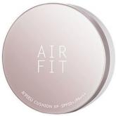 Кушон A'Pieu Air Fit Cushion XP SPF50+/PA+++