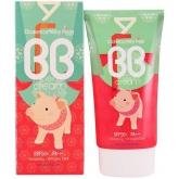 ББ крем Elizavecca Milky Piggy BB Cream